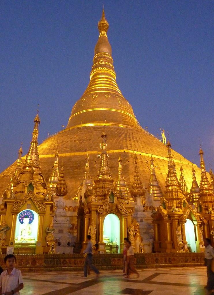 Yangon 10 (182)