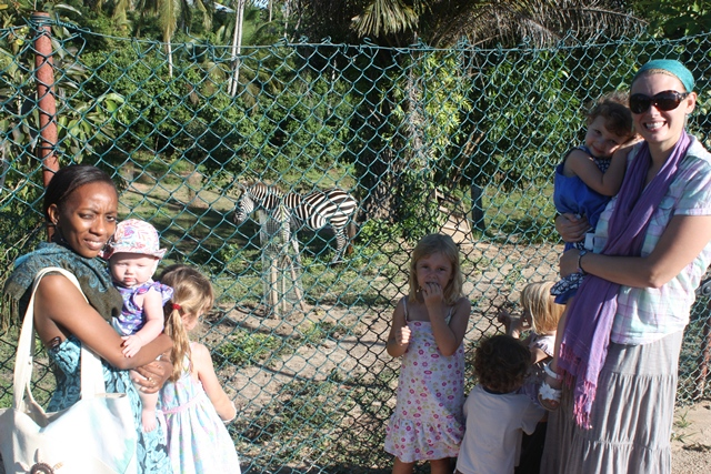 zoo trip 203.jpgedit