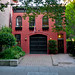 Brooklyn Heights Historic District