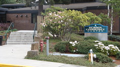 Burien Community Center