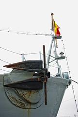 "BNS ""Bellis"" (M916) (jens.lilienthal) Tags: boat marine ship belgium military hamburg navy vessel geburtstag class hamburger belgian hafen schiff elbe hafengeburtstag klasse 2010 minesweeper bellis belgien cmt bns booat tripartite minehunter minenjger orgb m916 minenjagdboot chasseurdemines"