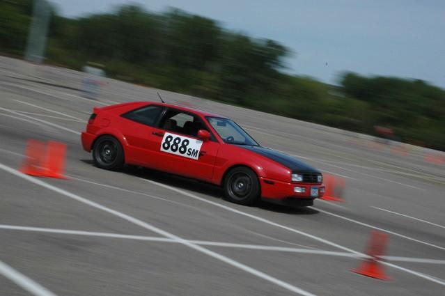Corrado--M2-2