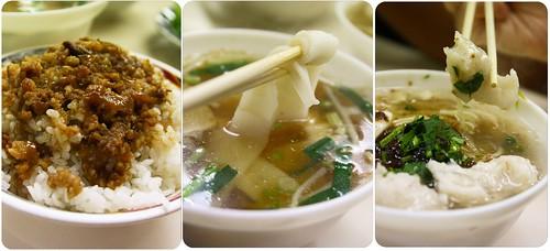 Food Taipei 11