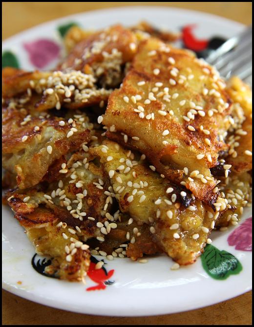 chinese-pancake