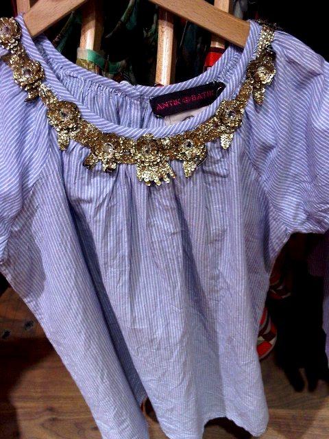 Antik Batik (2)