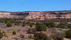 Utah's Scenic Southeast (Jim Mullhaupt) Tags: travel camping red wallpaper vacation rock landscapes utah sand sandstone scenery flickr desert hiking trails geology mullhaupt jimmullhaupt