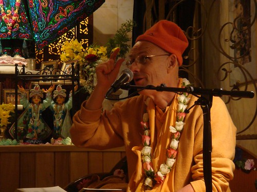 12th of May 2010 HKC Stockholm-44 por ISKCON desire tree.