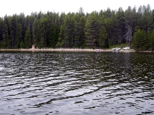 moose creekA7