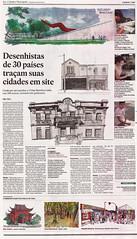 O Estado de São Paulo newspaper