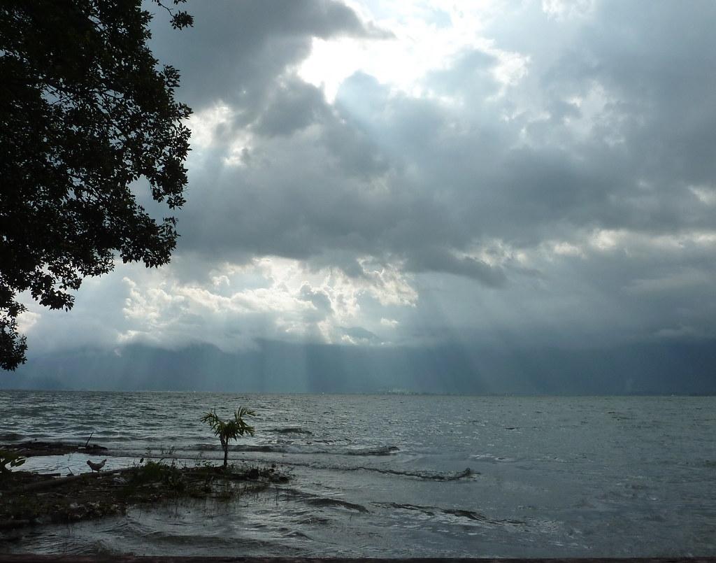 Sumatra-Lac Maninjau (20)