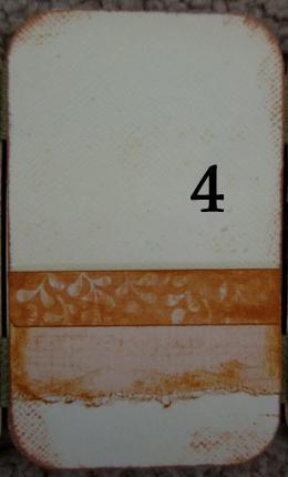AltoidAlbum31
