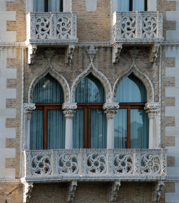 Venezia 1359