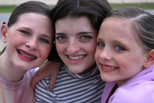 sisters4