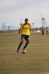 """Soccer at Grande Sports World • <a style=""""font-size:0.8em;"""" href=""""http://www.flickr.com/photos/50453476@N08/4624237358/"""" target=""""_blank"""">View on Flickr</a>"""