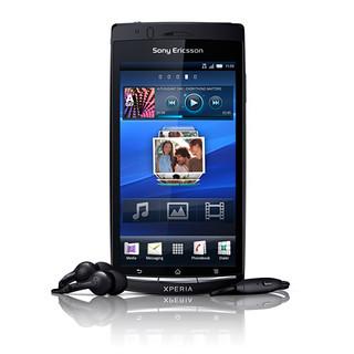 Sony_Celular_Xperia_arc_Android_2.3