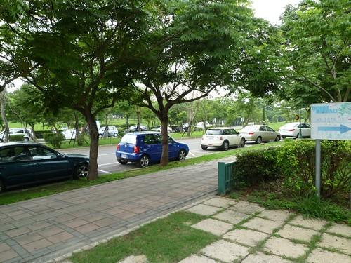 taichung-metropolitan-park-5