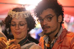 Festa Junina (Henrique Garcia) Tags: brasil sopaulo sojoo festajunina caipiras