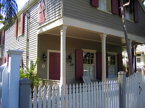 Pleasant Key West Properties 623 Fleming Street Old Town Key West Beutiful Home Inspiration Xortanetmahrainfo