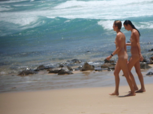 naked at the public nudity protest pics: candid, nude, beach, voyeur, nudist
