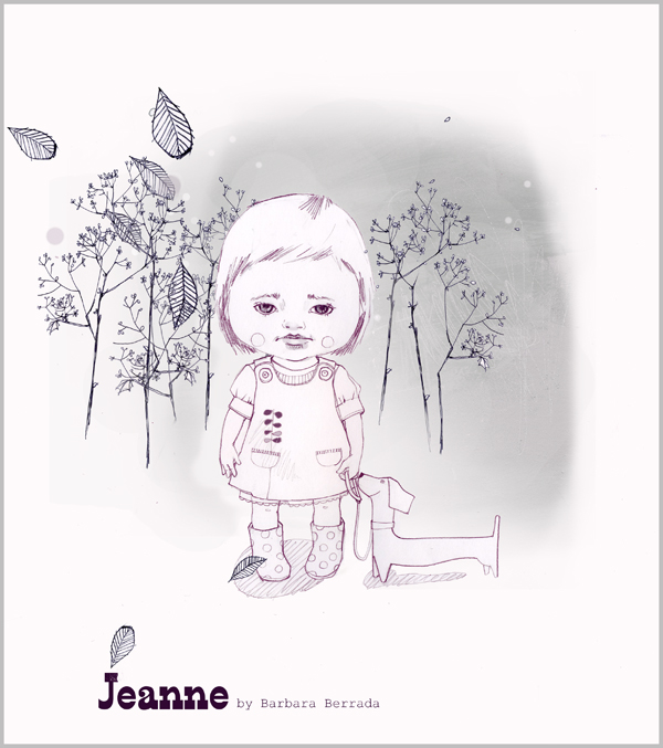 jeanne0