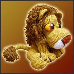 The Worlds Best Photos of amigurumi and leon - Flickr ...