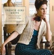 French_girl_Knits2