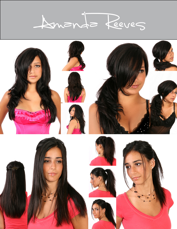 AmandaReeves-Hair3-Blog