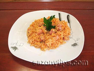 arroz_milan