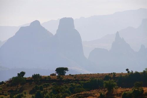 Ethiopia flickr photo