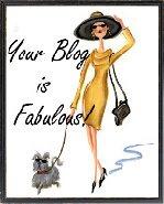 blog+award