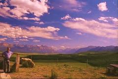 Big Sky Big Country-Calgary (ianharrywebb) Tags: canada alberta otw iansdigitalphotos themostofthemost panoramafotogrfico yahoo:yourpictures=nature yahoo:yourpictures=wonders