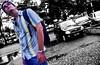 فرشته ای با فرکانس کوتاه (Pouria Af) Tags: بر با علی آسمان برلین کوتاه پوریا فراز مقدم فرشته طاهری سپیا افخمی فرکانس ویم وندرز