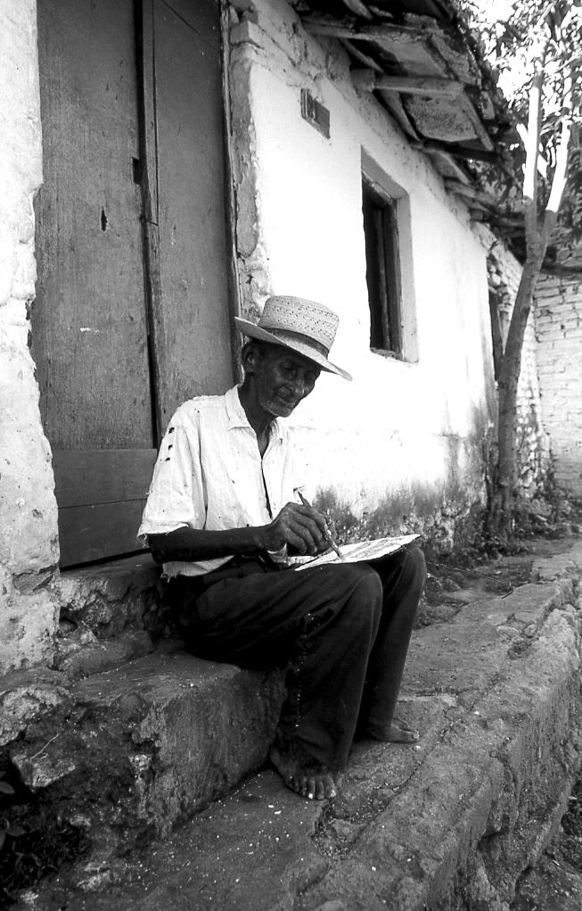Cuba: fotos del acontecer diario - Página 6 3219533315_132d8e6565_o