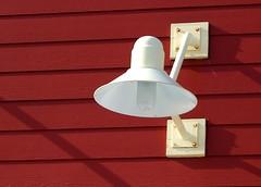 Light on Red (Chux-pix) Tags: bigmomma pfogold pfosilver