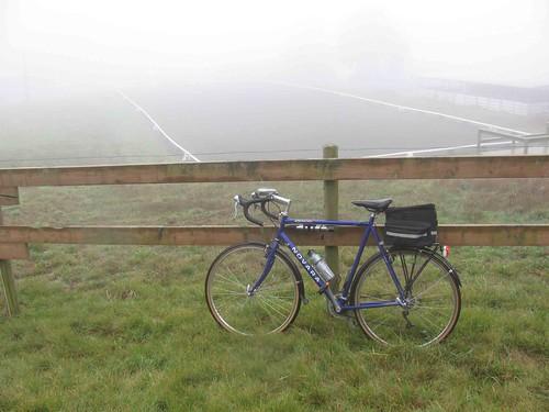 bikeonficklehill