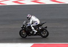 20090124_007 (psarq) Tags: racing autdromo bmw motorcycle algarve superbike aia motorrad sbk portimao xaus autdromointernacionaldoalgarve algarvemotorpark