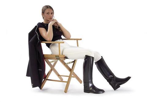 女性のブーツイン姿に萌える Part.3 [無断転載禁止]©bbspink.com->画像>5396枚