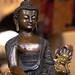 Buddha at Surajkund