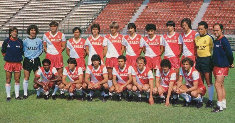 monaco 1983-84