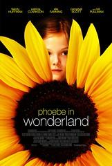 phoebe_in_wonderland_xlg