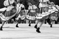 danse (marie bousseau) Tags: marie reportage bulgarie bousseau