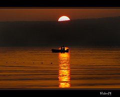 L'amore è.....EXPLORE. (sirVictor59) Tags: sunset italy nikon europe italia tramonto nikond70 1001nights topf100 geotag viterbo topf200 bolsena italians lazio 70300 lagodibolsena aplusphoto sirvictor59 grouptripod