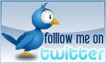 *Twitter