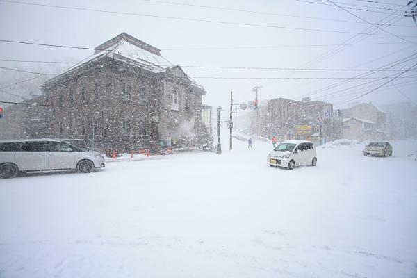 2009北海道-D3-4-小樽音樂鐘館_02.JPG