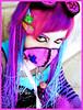 Summer II (Naitoyuki4444710) Tags: pink wallpaper paris anime art japan illustration lune logo de photography petals rainbow spain asia kei pics web banner goth manga super blogger hyde junior oriental visual vamps larme larcenciel suju heechul naitoyuki ainafetse
