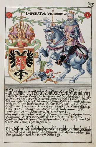 008-Escudo de armas del rey Rudolf I-saa-V4-1985_033r