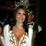 Natália Guimaraes