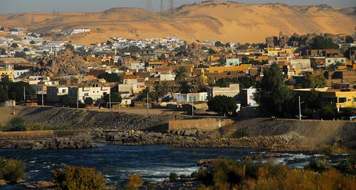 LND_2966 Aswan