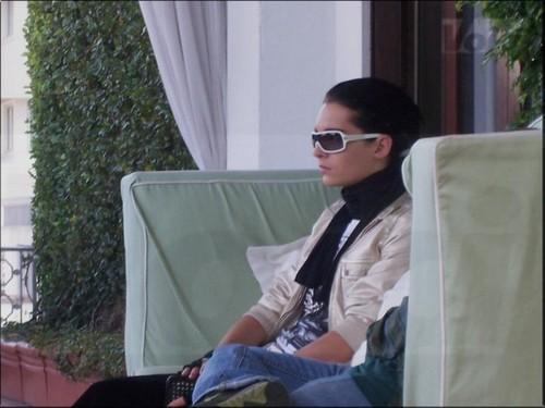 Gemelos Kaulitz con look nuevo! 3334059280_ef67dc2458_o