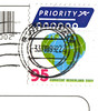 NL-144529(Stamp)